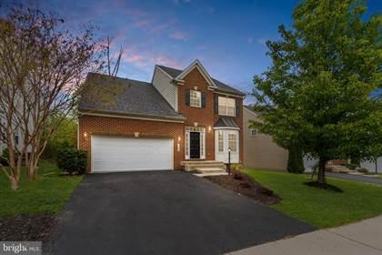 Residential Property for sale in 1004 RAYMOND COURT, Fredericksburg, VA, 22401