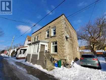 Single Family for sale in 87 Chatham ST, Kingston, Ontario, K7K4H1