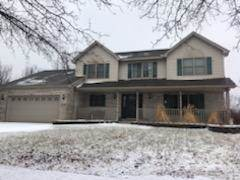 Residential Property for sale in 26700 Jacob Drive, Channahon, IL, 60410