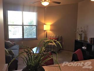 Apartment for rent in Strasser Village - 300 N 4th St - 1 Bed 1 Bath Plan 3, Manhattan, KS, 66502