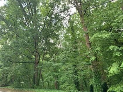 Lots And Land for sale in 0 Rebel Trail, Atlanta, GA, 30327