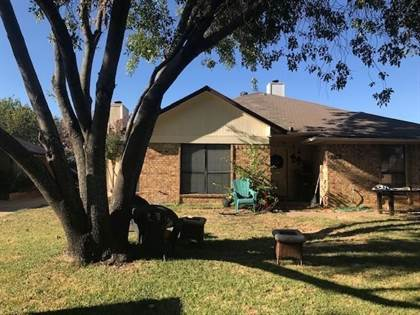 Residential Property for sale in 5715 Bramblewood Court, Arlington, TX, 76017