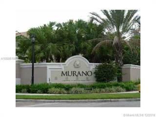 Single Family for sale in 2641 SW 84th Ter, Miramar, FL, 33025