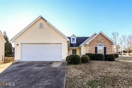Residential for sale in 5008 Lichen Trl, Atlanta, GA, 30349