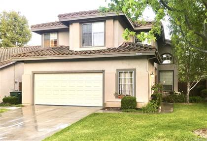 Residential Property for sale in 5004 Ladera Vista Drive, Camarillo, CA, 93012