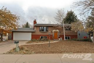Photo of 2159 26th Ave , Greeley, CO