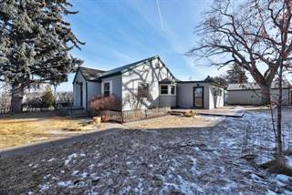 Single Family for sale in 929 North Jackson Street, Helena, MT, 59601