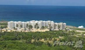 Residential Property for sale in BEACH FRONT APARTMENT!!!! @J@, Isabela, PR, 00662