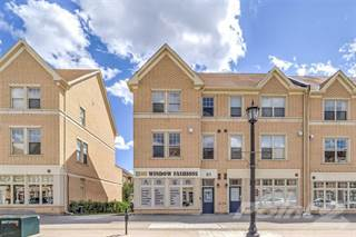 Residential Property for sale in 51 Cathedral High St, Markham, Ontario