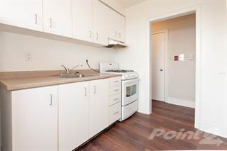 Apartment for rent in 775 Concession - 775 Concession St.- 2 Beds- Plan A, Hamilton, Ontario