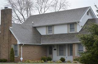 Single Family for sale in 110 Southridge Drive, Somerset, KY, 42503