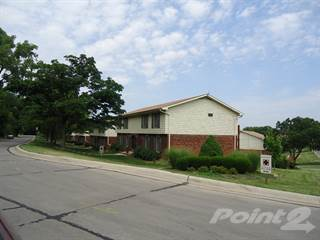 2 bedroom apartments for rent in lawrence ks point2 homes