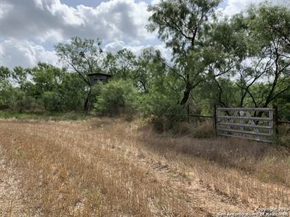 Lots And Land for sale in 6692 FM 503, Brady, TX, 76836