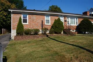 Single Family for sale in 18 Jackson Street, Winchester, KY, 40391