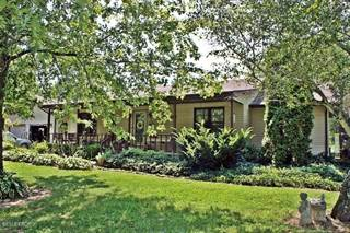 Single Family for sale in 4296 Upper Salem Road, Metropolis, IL, 62960