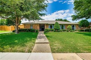 Single Family for sale in 2133 Canyon Valley Trail, Plano, TX, 75023