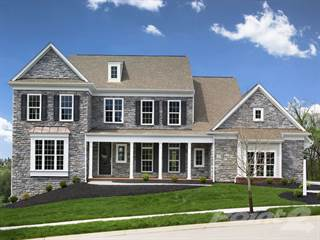 Single Family for sale in 692 Country Club Drive, Greater Castle Shannon, PA, 15226