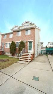 Residential Property for sale in 139 Lewiston St, Staten Island, NY, 10314
