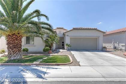 Residential Property for sale in 4211 Annendale Avenue, North Las Vegas, NV, 89031