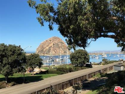 Residential Property for rent in 361 Main Street, Morro Bay, CA, 93442