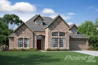 Single Family for sale in 12911 Lott Avenue, Houston, TX, 77089