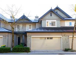 Condo for sale in 2978 WHISPER WAY, Coquitlam, British Columbia, V3E3R8