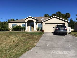 Residential Property for sale in 271 Lagoon St SW, Palm Bay, FL, 32908