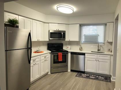 Apartment for rent in 3400 Club Lakes Pkwy, Lawrenceville, GA, 30044