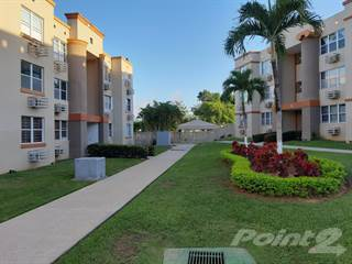 Apartment for sale in 1303 Parque de San Antonio I, Caguas, PR, 00727