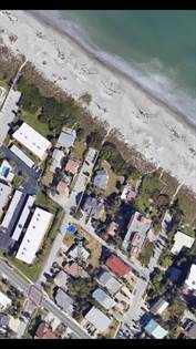 Lots And Land for sale in 609 Madison Avenue, Cape Canaveral, FL, 32920