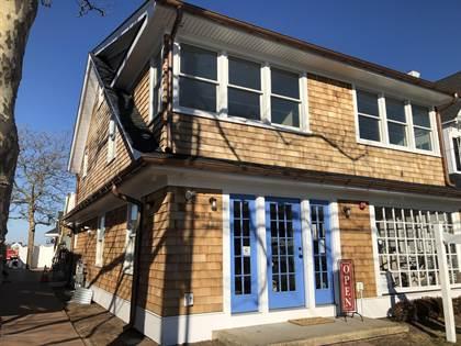Residential Property for rent in 64 Bridge Avenue 2, Bay Head, NJ, 08742