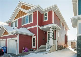 Single Family for sale in 466 RIVER HEIGHTS CR, Medicine Hat, Alberta