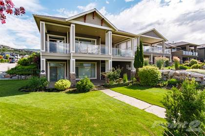 Residential Property for sale in 655 Devonian Ave, Kelowna, British Columbia, V1W 5C2