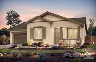 Single Family for sale in 770 Bogdanich Way, Patterson, CA, 95363