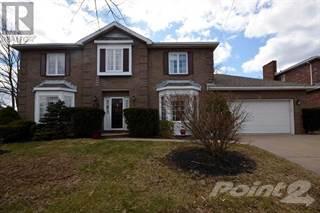 Single Family for sale in 2 Banbury Close, Halifax, Nova Scotia