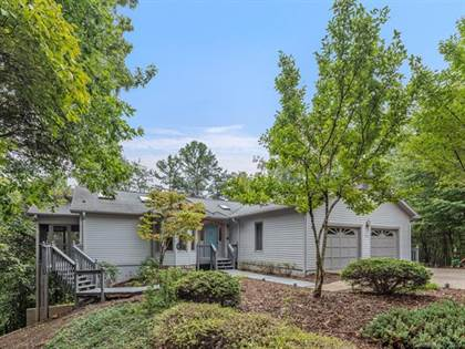 Residential Property for sale in 119 Rome Court, Lake Lure, NC, 28746