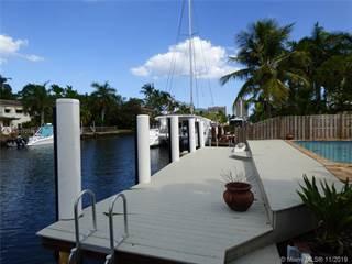 Single Family for sale in 2313 E Las Olas Blvd, Fort Lauderdale, FL, 33301