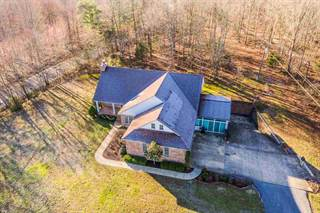 Single Family for sale in 1091 Moutardier rd, Leitchfield, KY, 42207