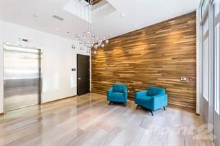 Apartment for rent in 16 Powerhouse, Sacramento, CA, 95814