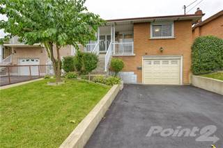 Residential Property for sale in 48 CALEDON Avenue, Hamilton, Ontario
