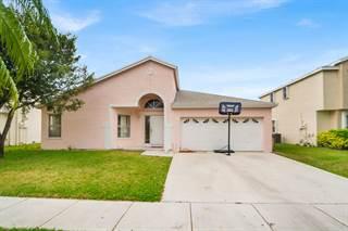 Single Family for sale in 9521 Encino Street, Miramar, FL, 33025