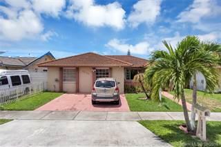 Single Family for sale in 5880 SW 148 Ave, Miami, FL, 33193