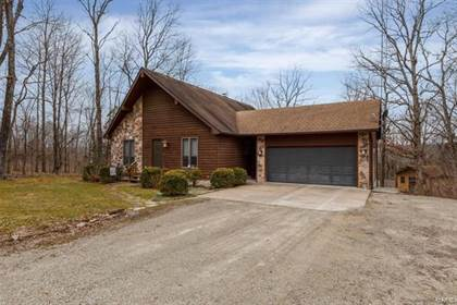 Residential Property for sale in 1461 Madison 222, Fredericktown, MO, 63645