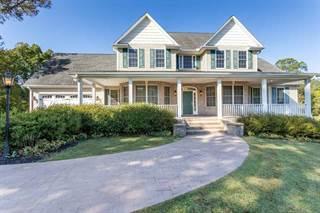 Single Family for sale in 147 LYON LN, Ruckersville, VA, 22968