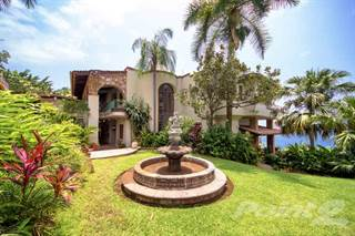 Residential Property for sale in Casa Peregrina- Residencial Sierra del Mar, Puerto Vallarta, Jalisco
