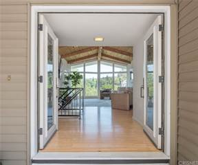 Single Family for sale in 4922 Escobedo Drive, Woodland Hills, CA, 91364