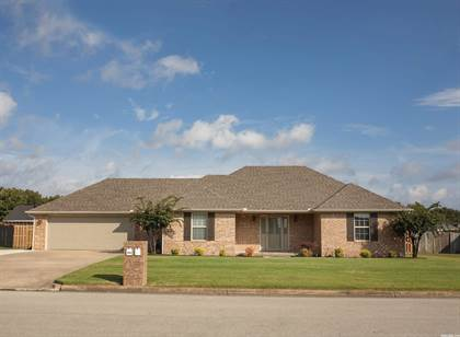Residential Property for sale in 2905 Newcastle Dr, Paragould, AR, 72450