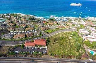 Comm/Ind for sale in 75-5885 WALUA Lot : H, Kailua, HI, 96740