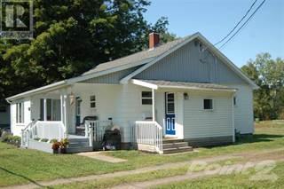 Single Family for sale in 124 Cottage Street, Berwick, Nova Scotia