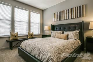 Apartment for rent in The Trinity Residences - 0790-A1, Fort Worth, TX, 76107